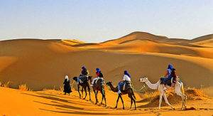 morocco private tours morocco excursions
