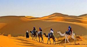 morocco private tours morocco excursions
