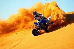 sejour maroc sud maroc