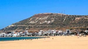 agence de voyage maroc agence de voyage marrakech