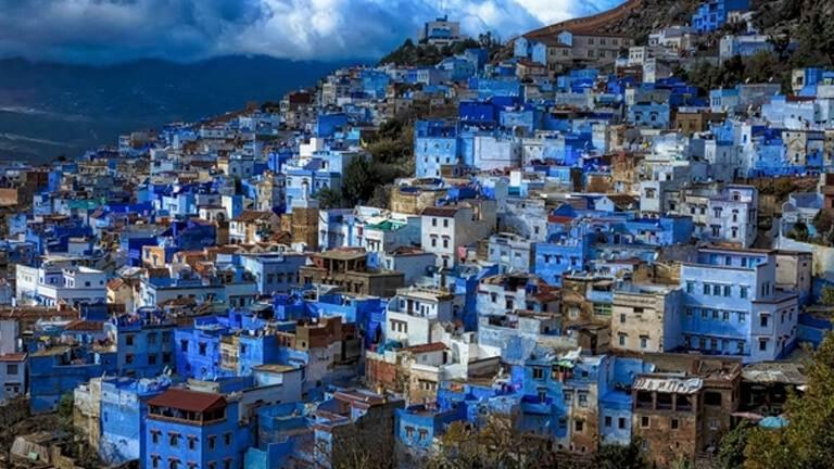 agadir wetter casablanca marokko einreise marokko