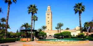 Marrakech Transfer-Morocco transfers