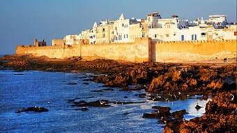 best morocco tours tours of morocco trip to morocco