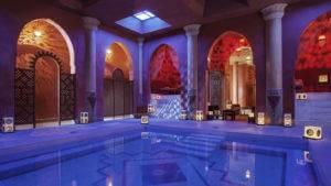 excursions marrakech le maroc location 4x4 maroc