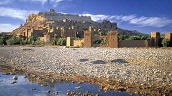 sejour au maroc sejour maroc sud maroc