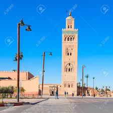 marrakesch tagestour-marrakesch sehenswürdigkeiten