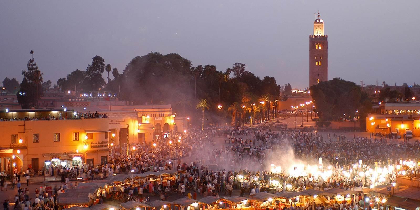 morocco tour,morocco tours