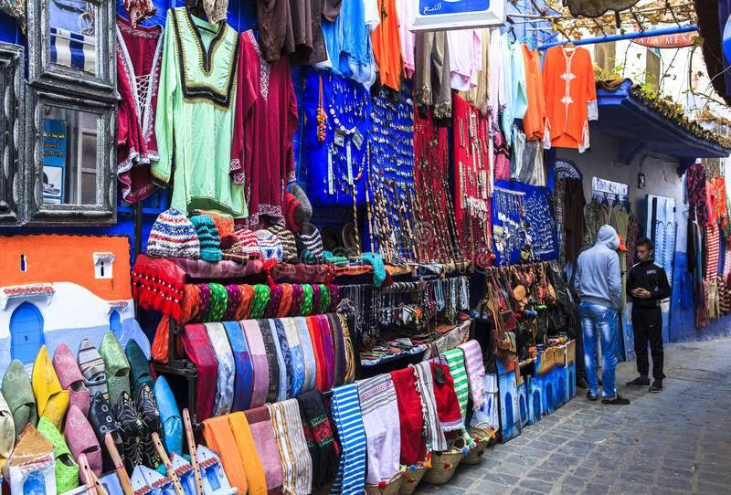 marrakesch tagestour