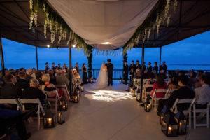Weddings-marokko flitterwochen